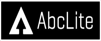 超高性能AbcLite上网加速服务