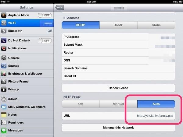 proxy_iPad