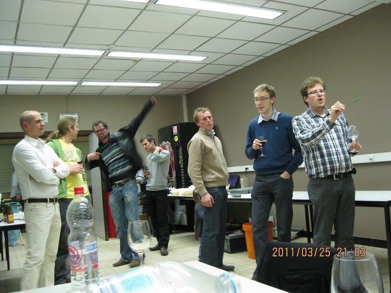 Ghent-magnel-lab-activity-2011 (10)