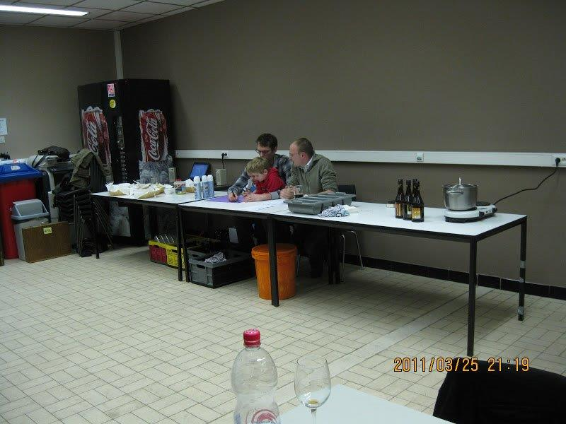 Ghent-magnel-lab-activity-2011 (12)