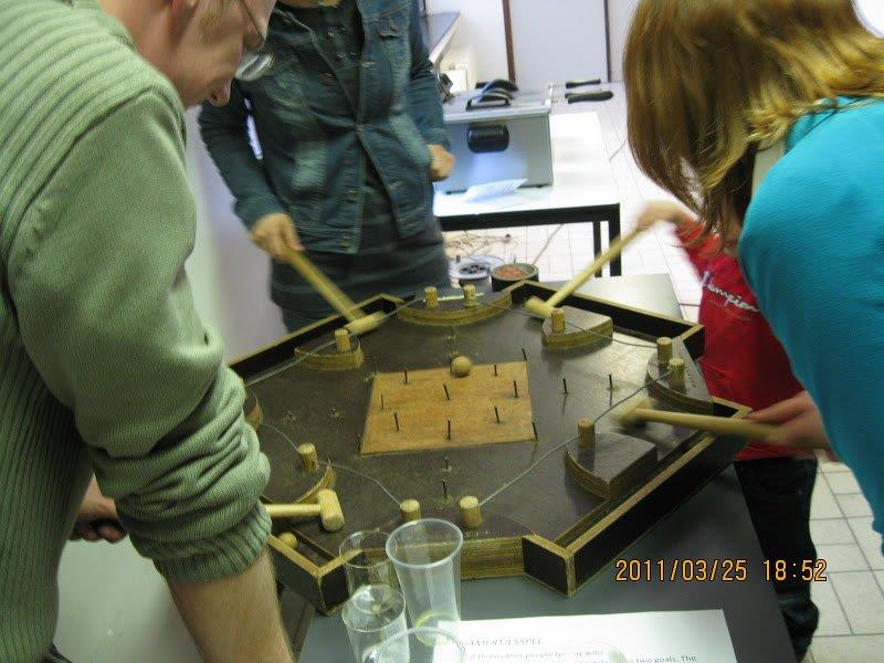 Ghent-magnel-lab-activity-2011 (6)
