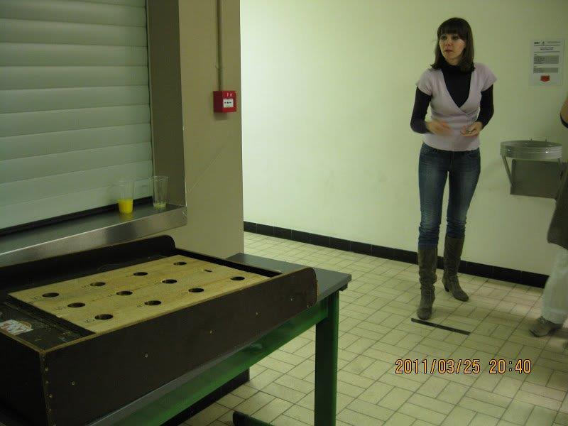Ghent-magnel-lab-activity-2011 (8)