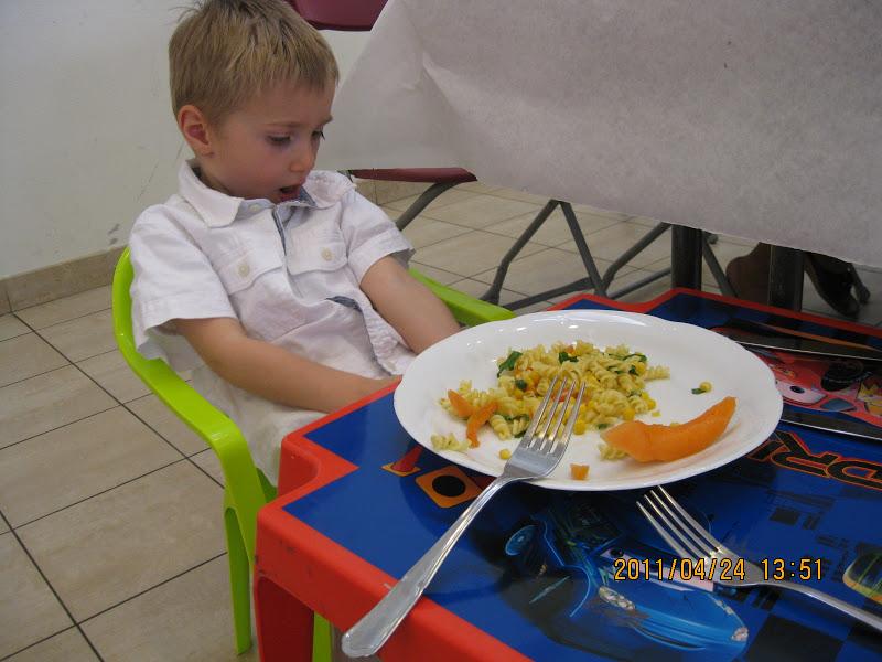 obsg-easter-dinner (10)