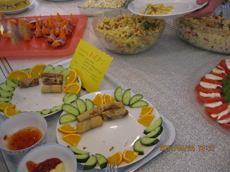obsg-easter-dinner (5)