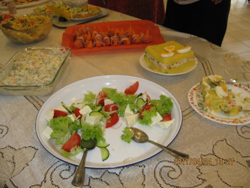 obsg-easter-dinner (6)