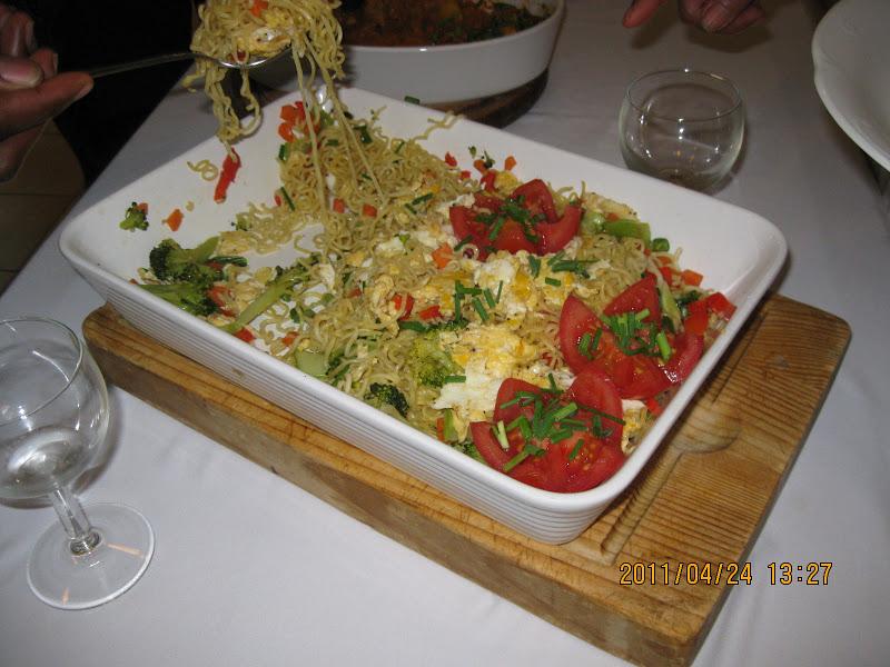 obsg-easter-dinner (7)