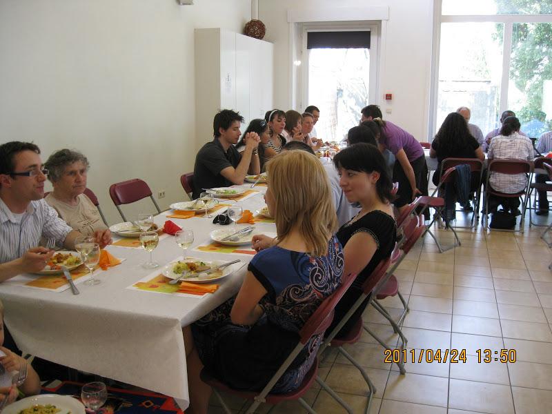 obsg-easter-dinner (9)