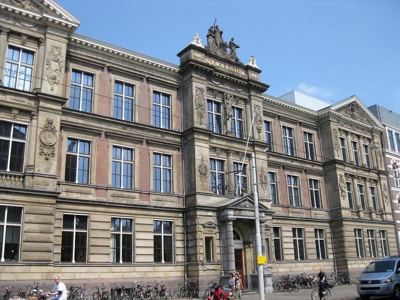 amsterdam (4)
