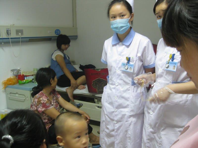 Henan-travelling-2011 (1)