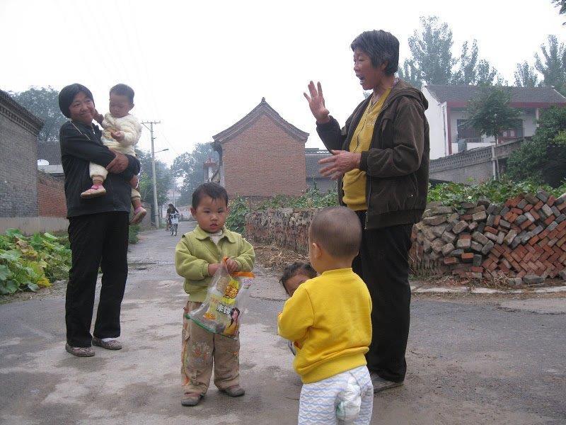 Henan-travelling-2011 (10)