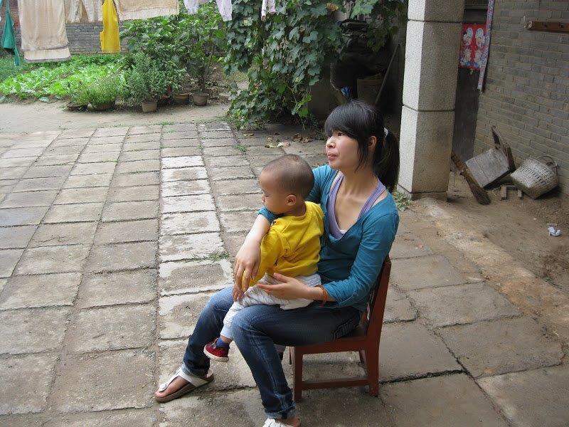 Henan-travelling-2011 (13)
