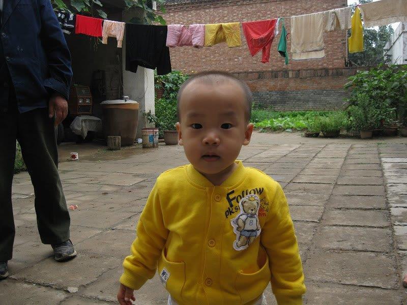 Henan-travelling-2011 (14)