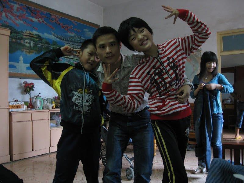Henan-travelling-2011 (15)