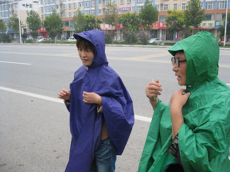 Henan-travelling-2011 (16)