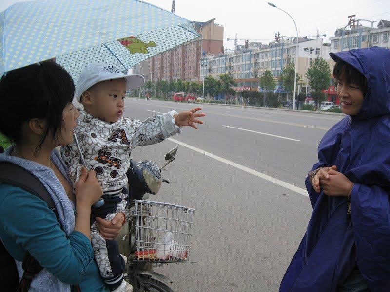 Henan-travelling-2011 (17)