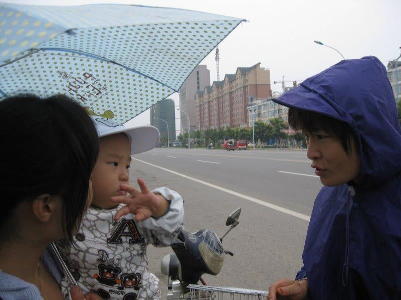 Henan-travelling-2011 (18)