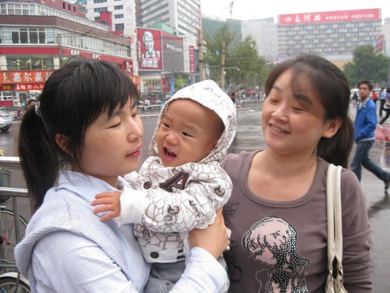 Henan-travelling-2011 (21)