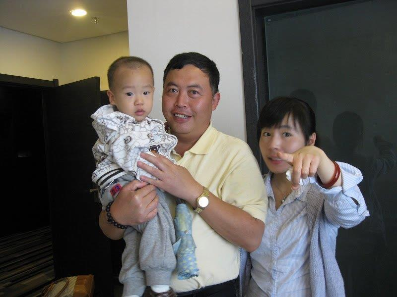 Henan-travelling-2011 (22)