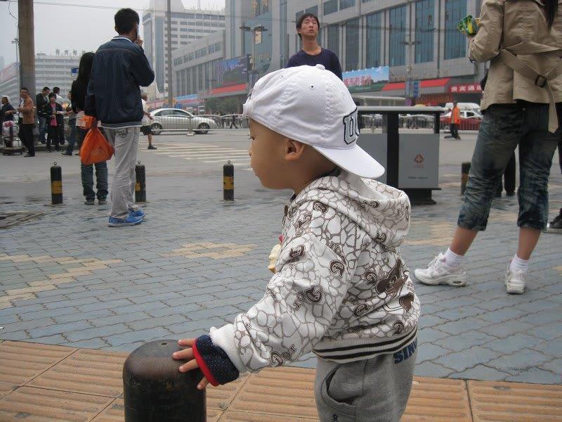 Henan-travelling-2011 (23)