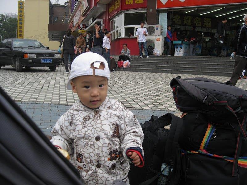 Henan-travelling-2011 (24)