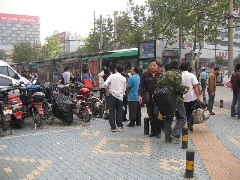 Henan-travelling-2011 (26)