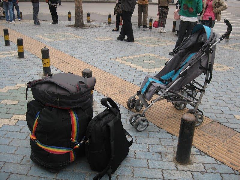 Henan-travelling-2011 (27)