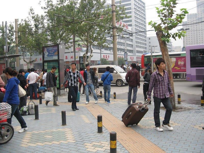 Henan-travelling-2011 (28)