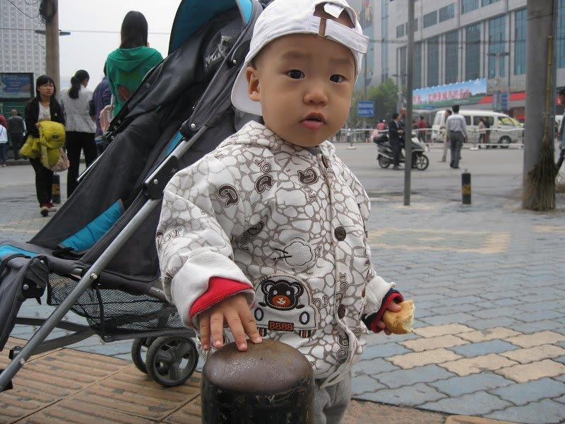Henan-travelling-2011 (29)