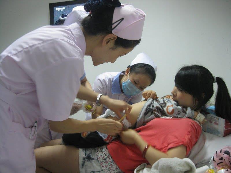 Henan-travelling-2011 (3)