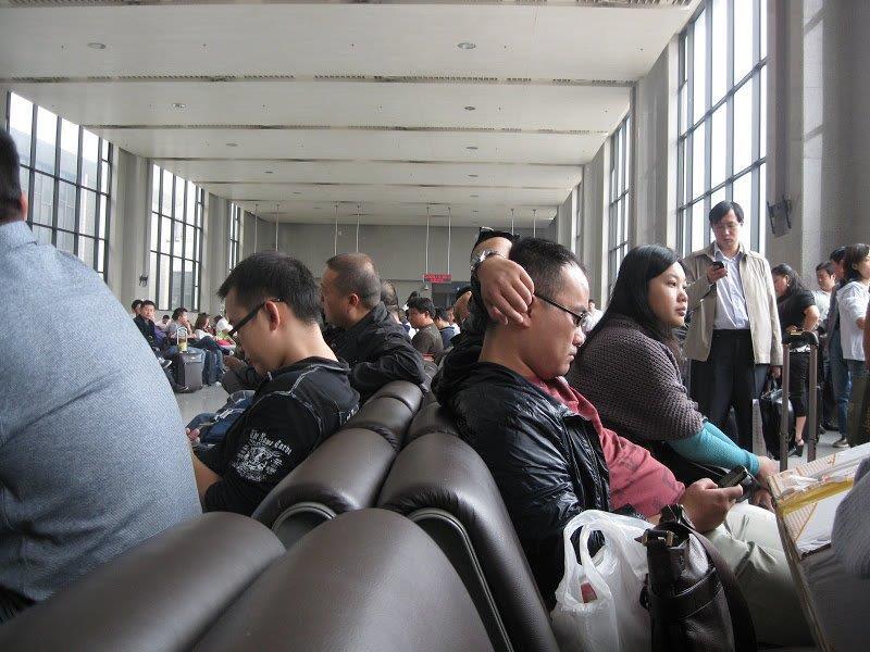 Henan-travelling-2011 (30)