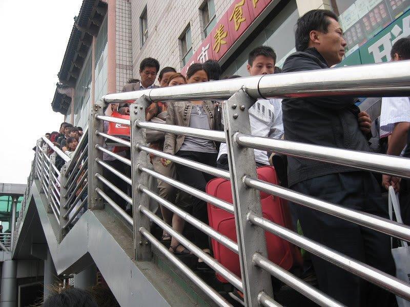 Henan-travelling-2011 (31)