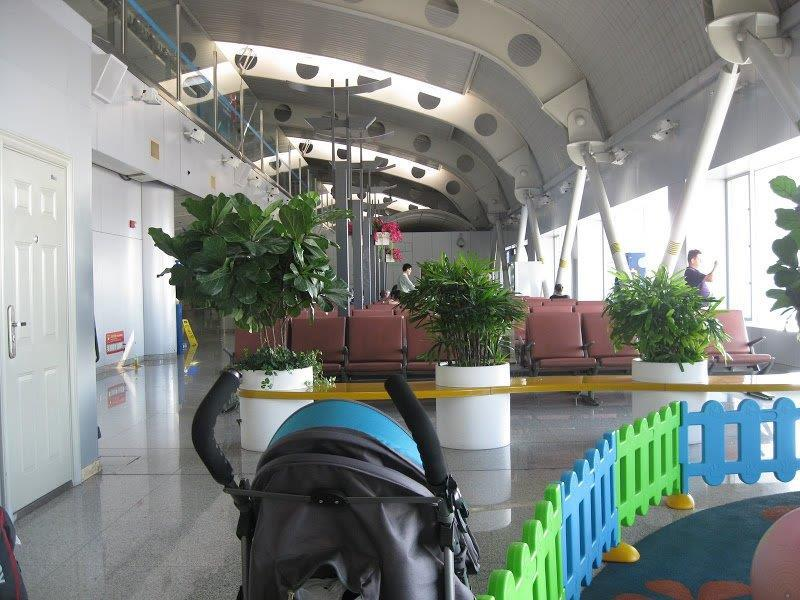 Henan-travelling-2011 (34)