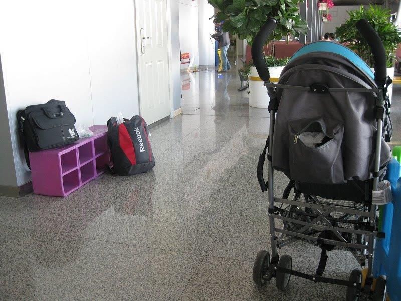 Henan-travelling-2011 (35)