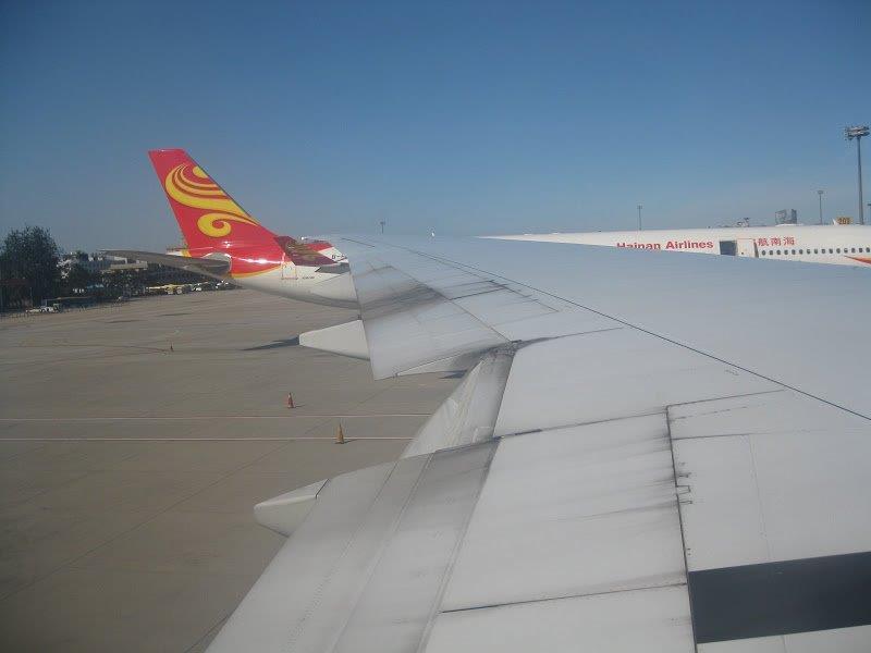 Henan-travelling-2011 (36)
