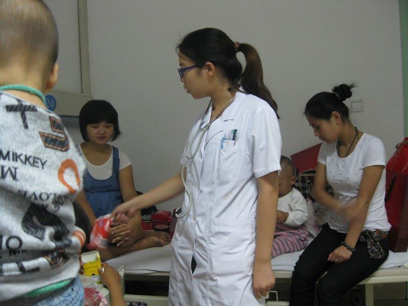 Henan-travelling-2011 (4)
