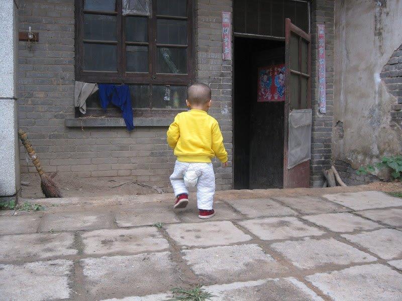 Henan-travelling-2011 (5)