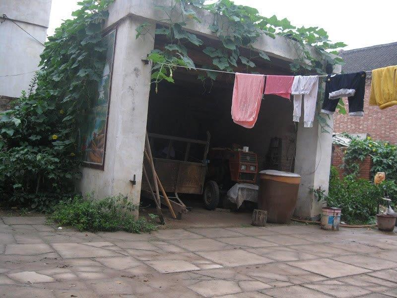 Henan-travelling-2011 (6)