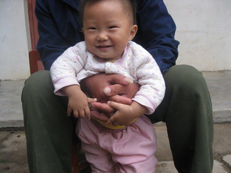 Henan-travelling-2011 (7)