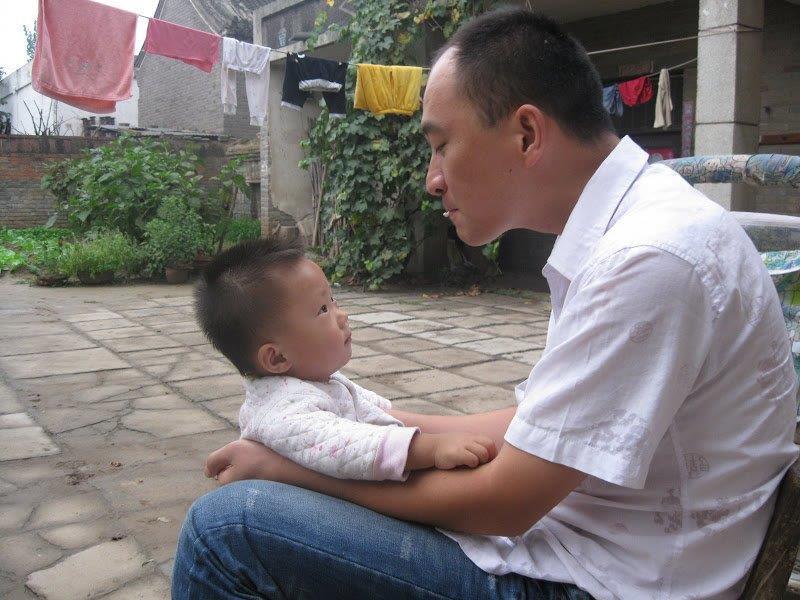 Henan-travelling-2011 (8)