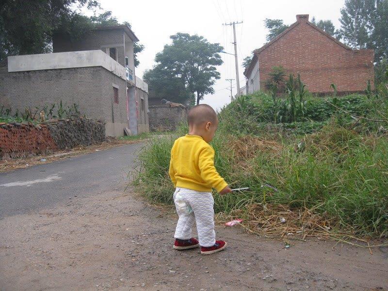 Henan-travelling-2011 (9)