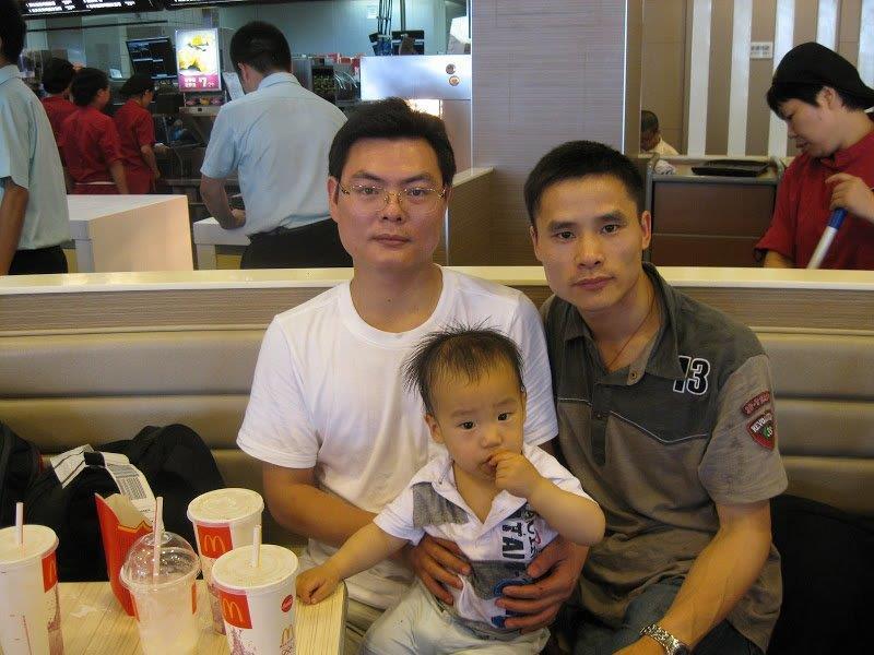 Hunan-travelling-2011 (13)