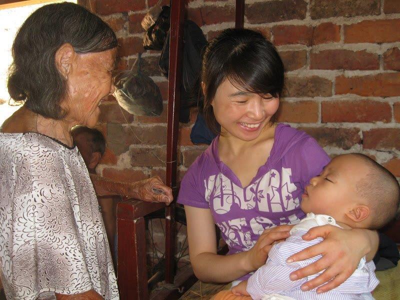 Hunan-travelling-2011 (14)