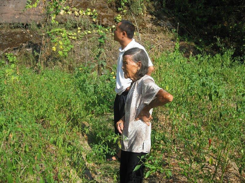 Hunan-travelling-2011 (16)