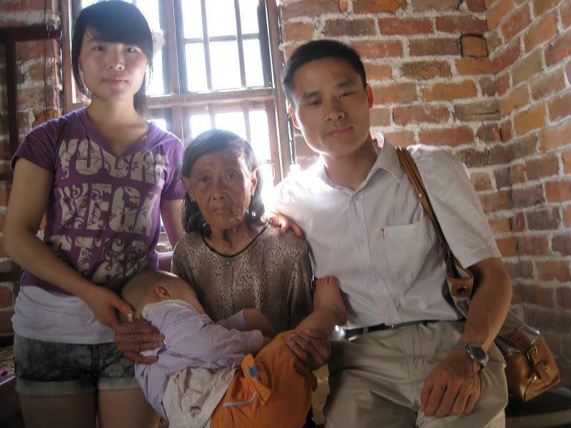 Hunan-travelling-2011 (18)