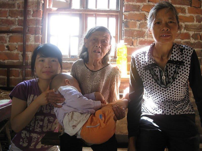Hunan-travelling-2011 (19)