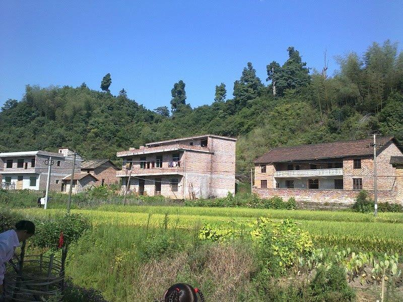 Hunan-travelling-2011 (2)