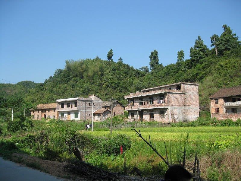 Hunan-travelling-2011 (20)