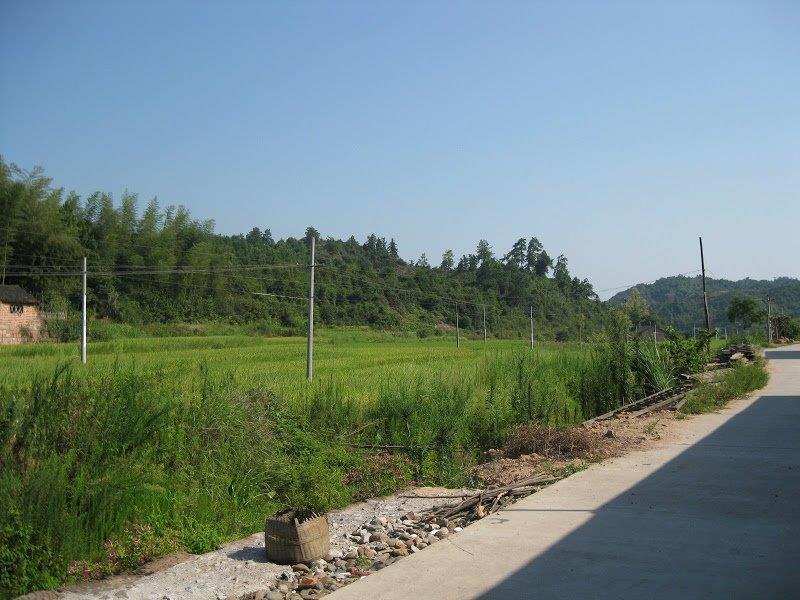 Hunan-travelling-2011 (21)