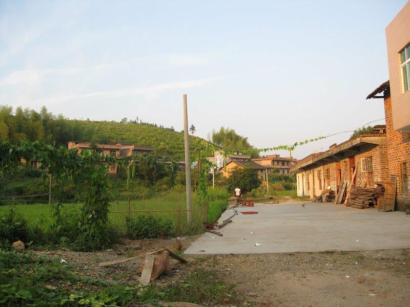 Hunan-travelling-2011 (25)