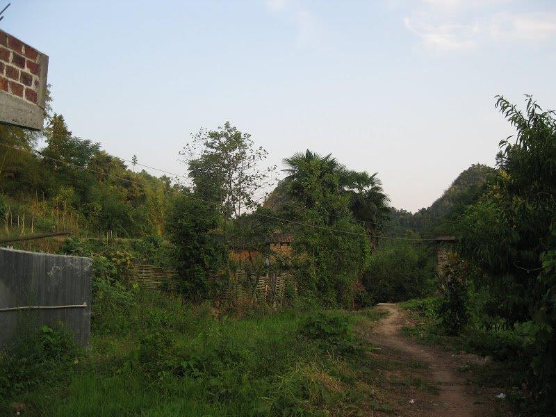 Hunan-travelling-2011 (28)